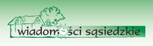 WS-logo-rgb-tlo
