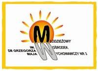 logomowmale1