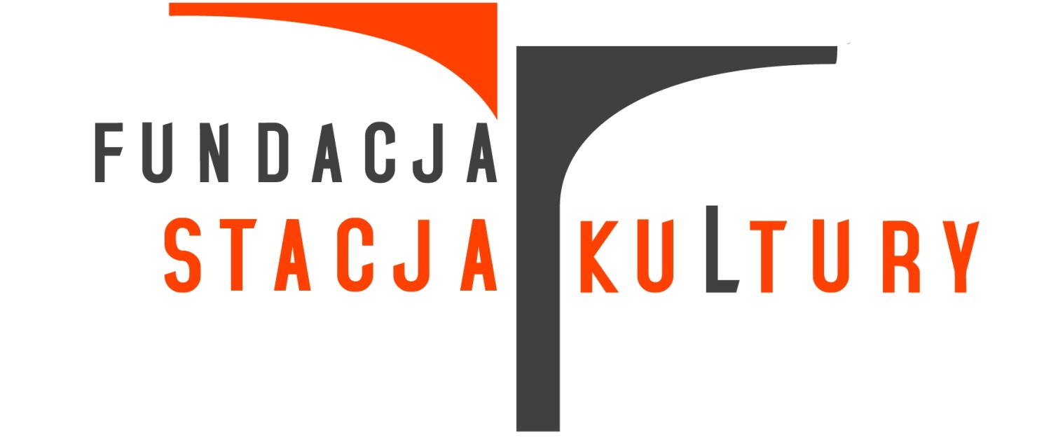 cropped-LOGO-fund_stacja_kultury.jpg