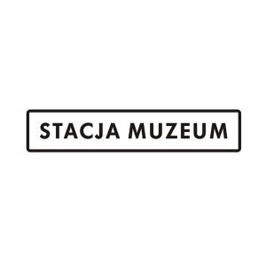 SM_logo (1)
