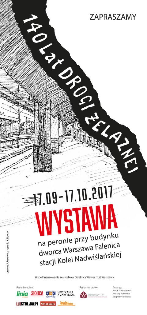 Ulotka_krzywe_Strona_1