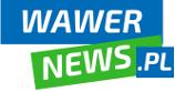 wawer-logo